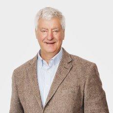 David Herbert, Sales representative