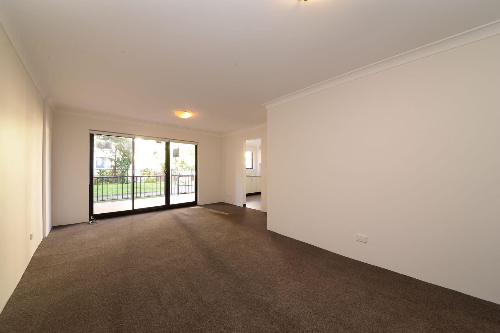 21/10-14 Gordon Street, Brighton-Le-Sands NSW 2216, Image 1