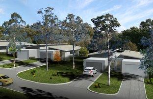 2 Mullaway Drive, Mullaway NSW 2456