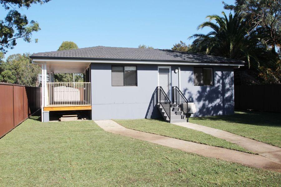 55A Boorea Street, Lidcombe NSW 2141, Image 0