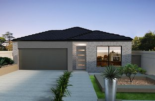 Picture of Lot 827 Trudeau Road, Maplewood Estate, Melton South VIC 3338