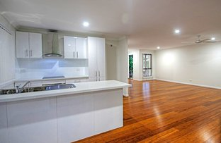 Picture of 31 Lindsay Street, Bundamba QLD 4304