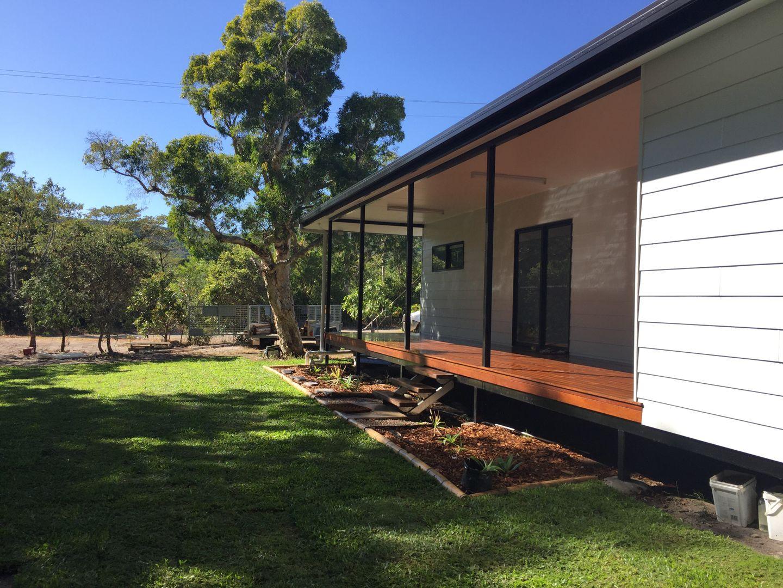 28 Garden Street, Cooktown QLD 4895, Image 0