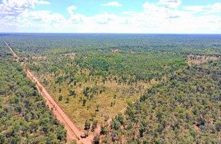 Picture of 430 Stuart Hwy, Mataranka NT 0852