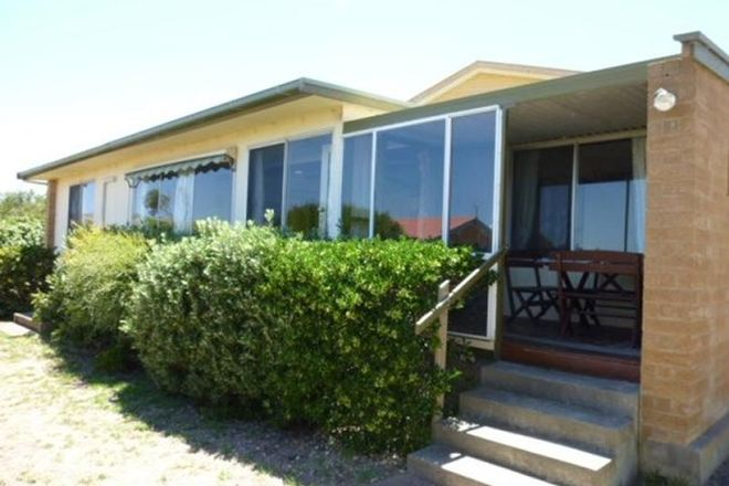 Picture of 14 England Avenue, PORT ELLIOT SA 5212