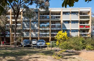 Picture of 2/6 Edmondson Street, Campbell ACT 2612
