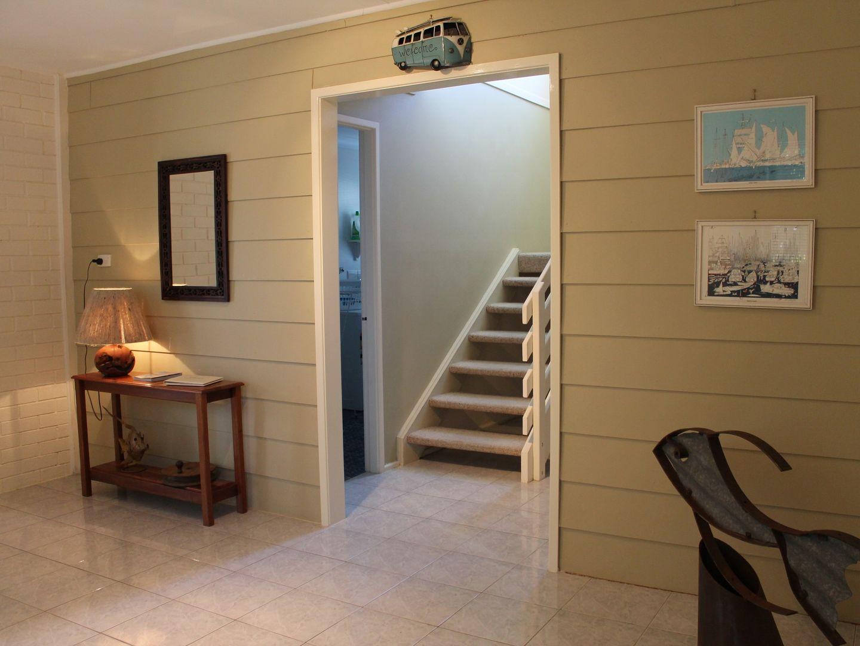 14 Garagarang Street, Malua Bay NSW 2536, Image 1