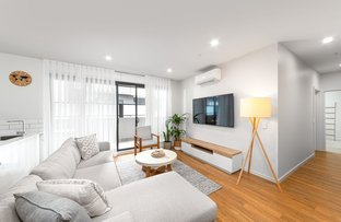 Picture of 202/11 Commercial Road, Caroline Springs VIC 3023
