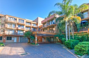 Picture of 115/75-79 Jersey Street, Hornsby NSW 2077