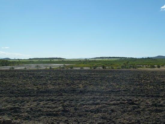 L483 Mathers Creek Road, Mount Ossa QLD 4741, Image 2