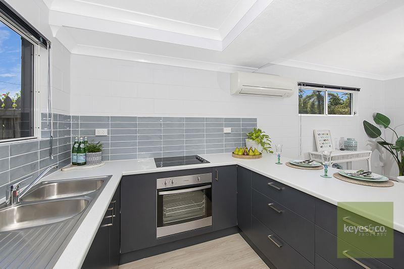 1/51 Ninth Avenue, Railway Estate QLD 4810, Image 1