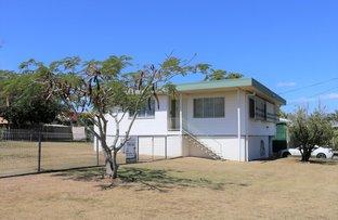 23 Tarcoola Street, East Ipswich QLD 4305