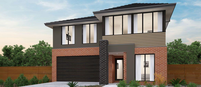 227 Cole Avenue, Lang Lang VIC 3984, Image 0