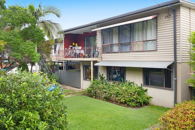 Picture of 48 Bluefish Crescent, TASCOTT NSW 2250