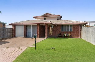 Picture of 24  Morley St , Condon QLD 4815