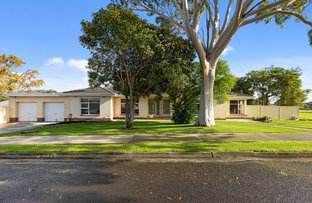 Picture of 18 SWAN STREET, Mount Gambier SA 5290