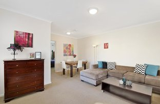 Picture of 3/8A Rangers Road, Cremorne NSW 2090