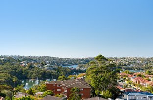 Picture of 22/24 Cammeray Road, Cammeray NSW 2062