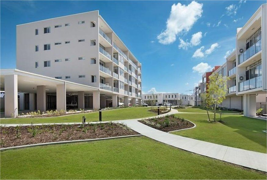 85/3 McLennan Court, North Lakes QLD 4509, Image 0