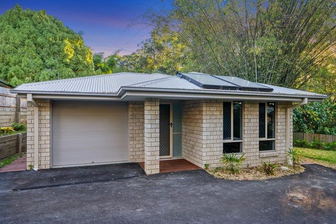 Picture of 65A Cooloolabin Road, YANDINA QLD 4561
