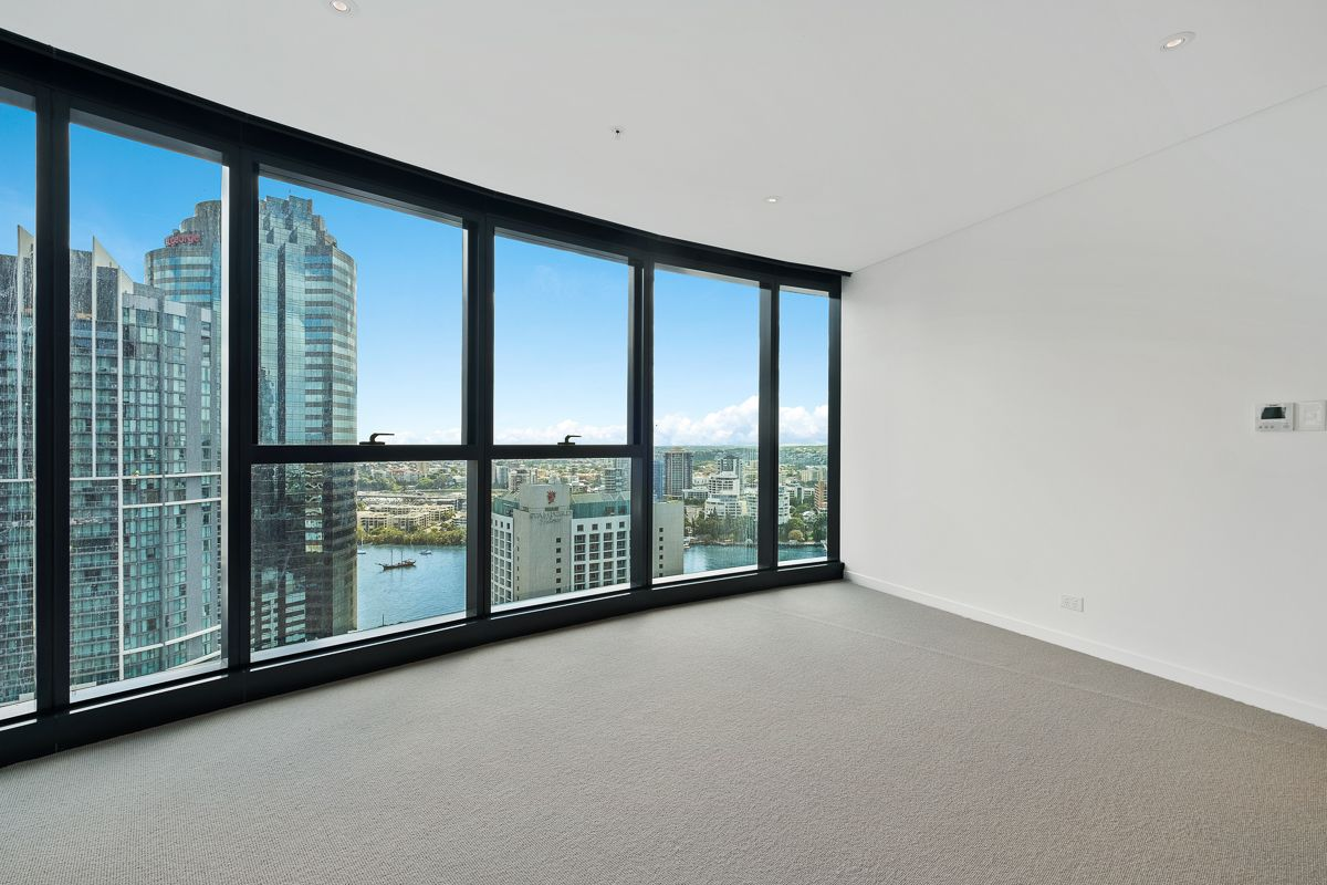 3512/222 Margaret Street, Brisbane City QLD 4000, Image 0
