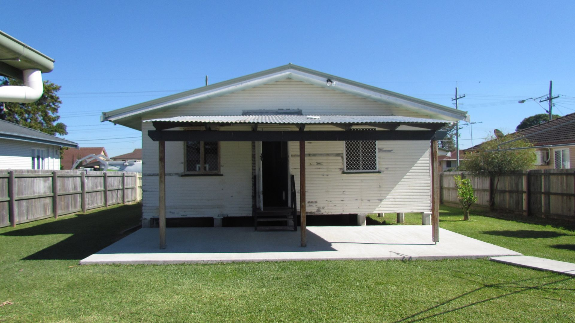 54 Scarborough Road, Redcliffe QLD 4020, Image 9