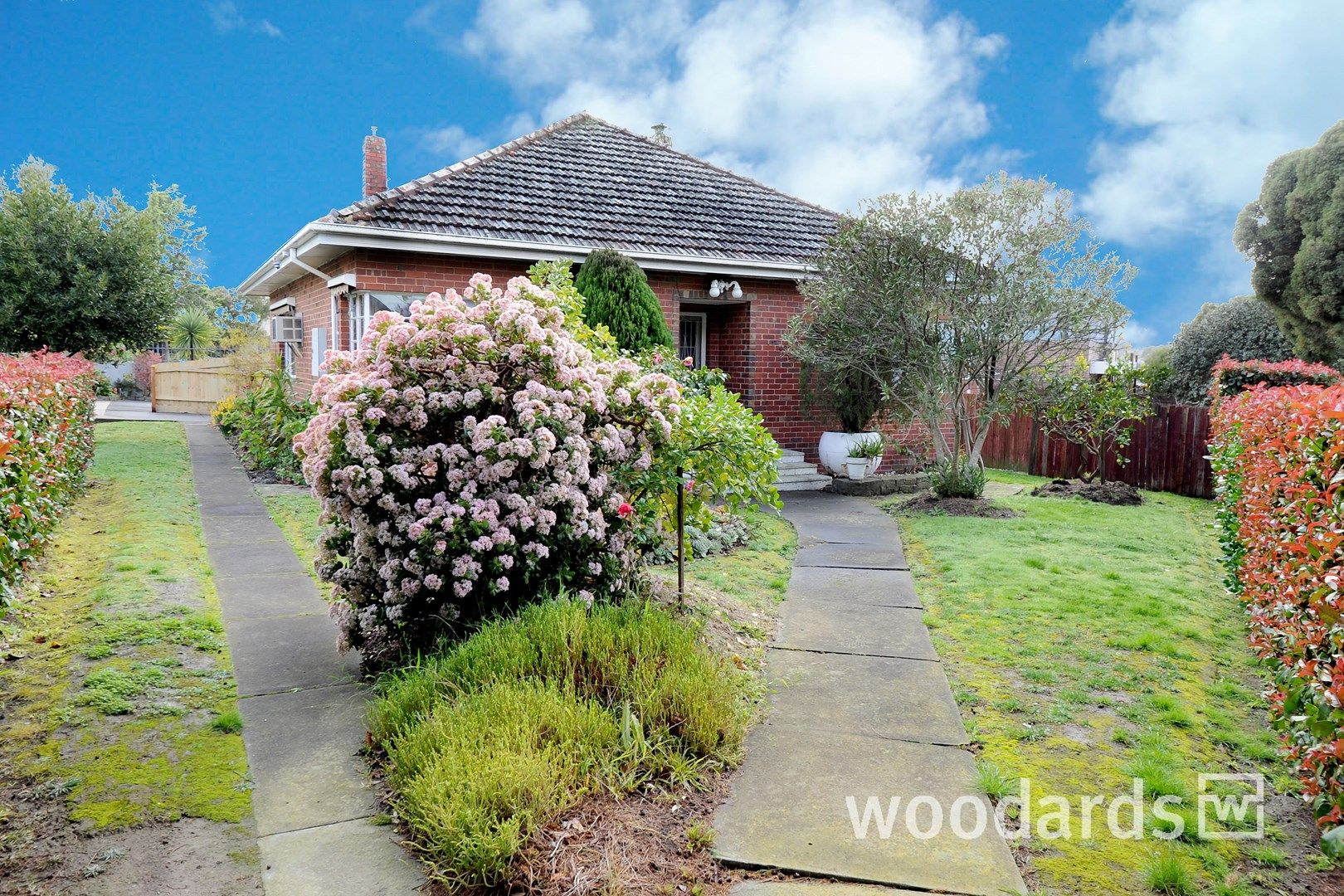 1 Broomhill Avenue, Blackburn VIC 3130, Image 0