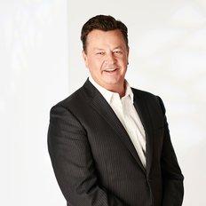 Bert Geraerts, Senior Sales Consultant