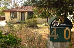 Picture of 40 Wattle Street, Colo Vale NSW 2575