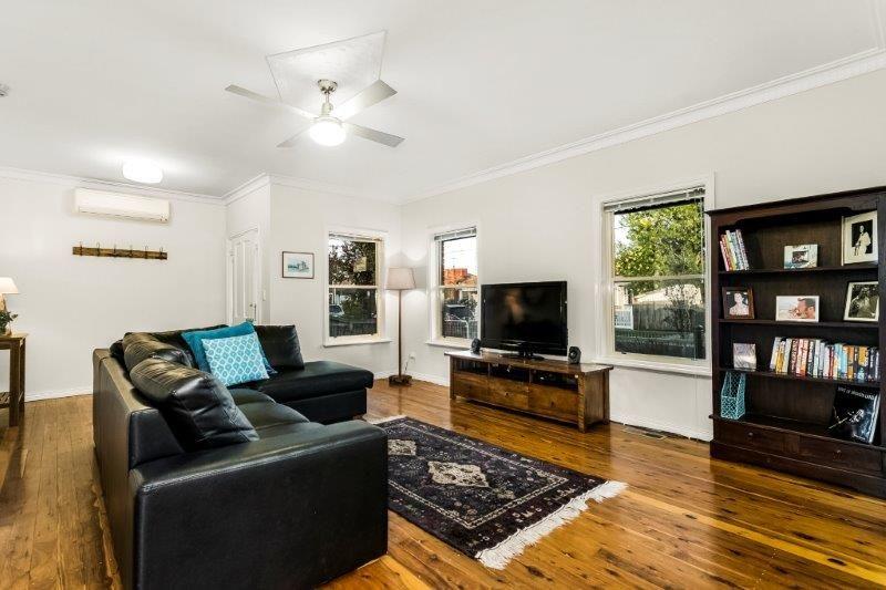 24A Eirene Street, Yarraville VIC 3013, Image 1