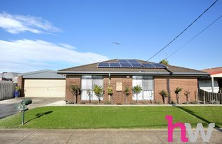 Picture of 14 Grafton Street, St Albans Park VIC 3219