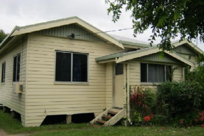 79 Malcomson Street, NORTH MACKAY QLD 4740