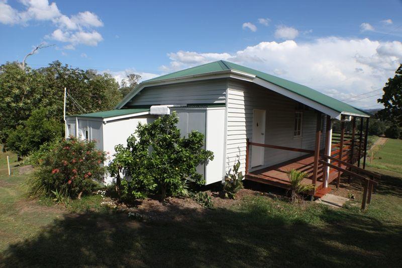63 Sutton Road, Kenilworth QLD 4574, Image 2