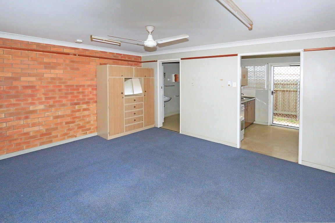 6/87 Upper Dawson Road, Allenstown QLD 4700, Image 1
