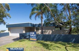 Picture of 11 Scott Circuit, Salamander Bay NSW 2317