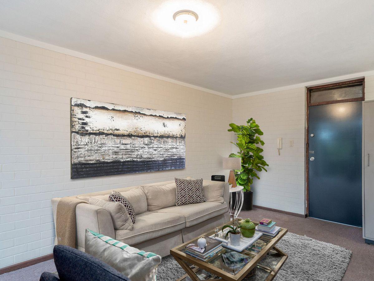 3/38 Waterloo Crescent, East Perth WA 6004, Image 1