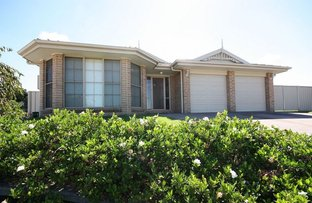Picture of 5 Edna Close, Singleton NSW 2330