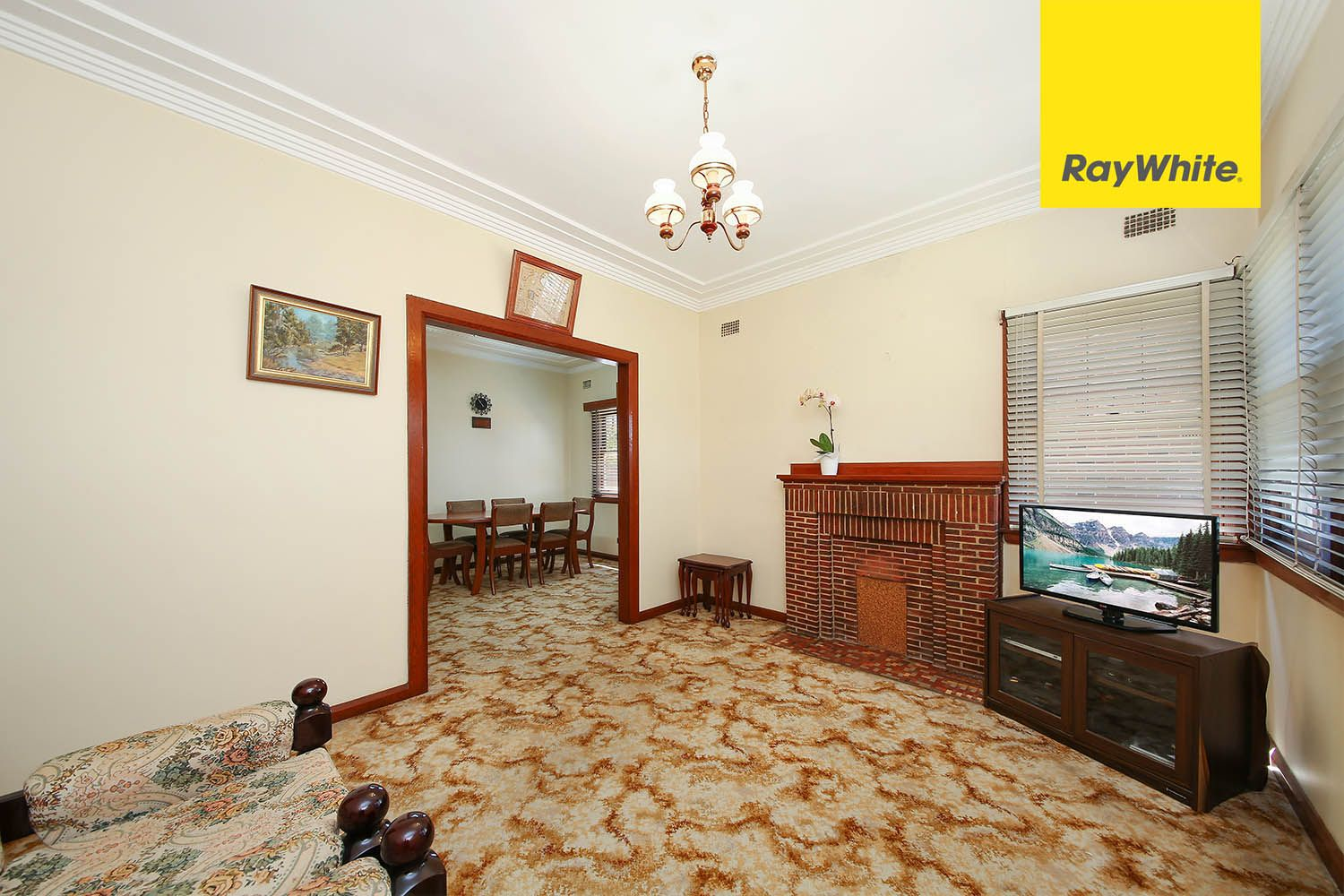 47 Harry Ave, Lidcombe NSW 2141, Image 1