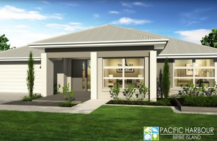 Picture of 573 Aquila Circuit, Banksia Beach QLD 4507