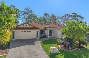 Picture of 16 Karma Place, Albany Creek QLD 4035