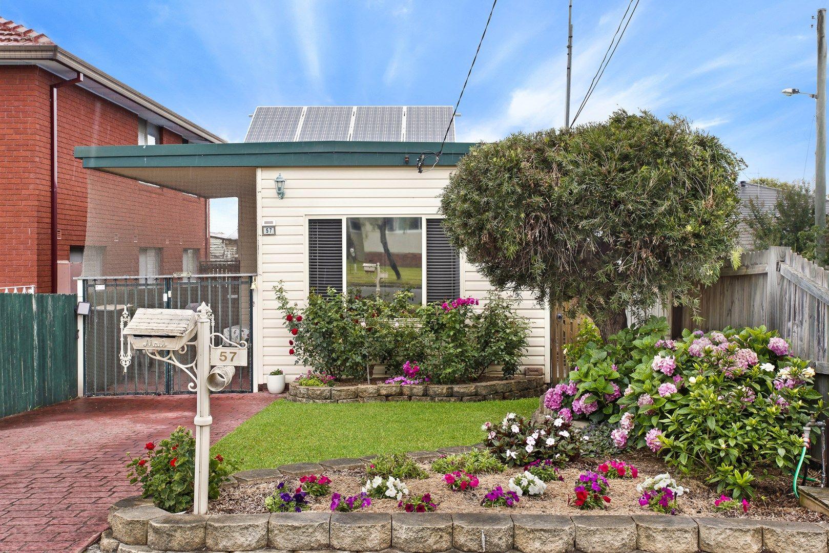 57 Lombard Street, Fairfield West NSW 2165, Image 0