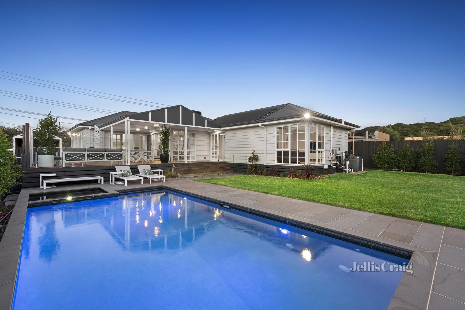 553 Melbourne Road, Blairgowrie VIC 3942, Image 0