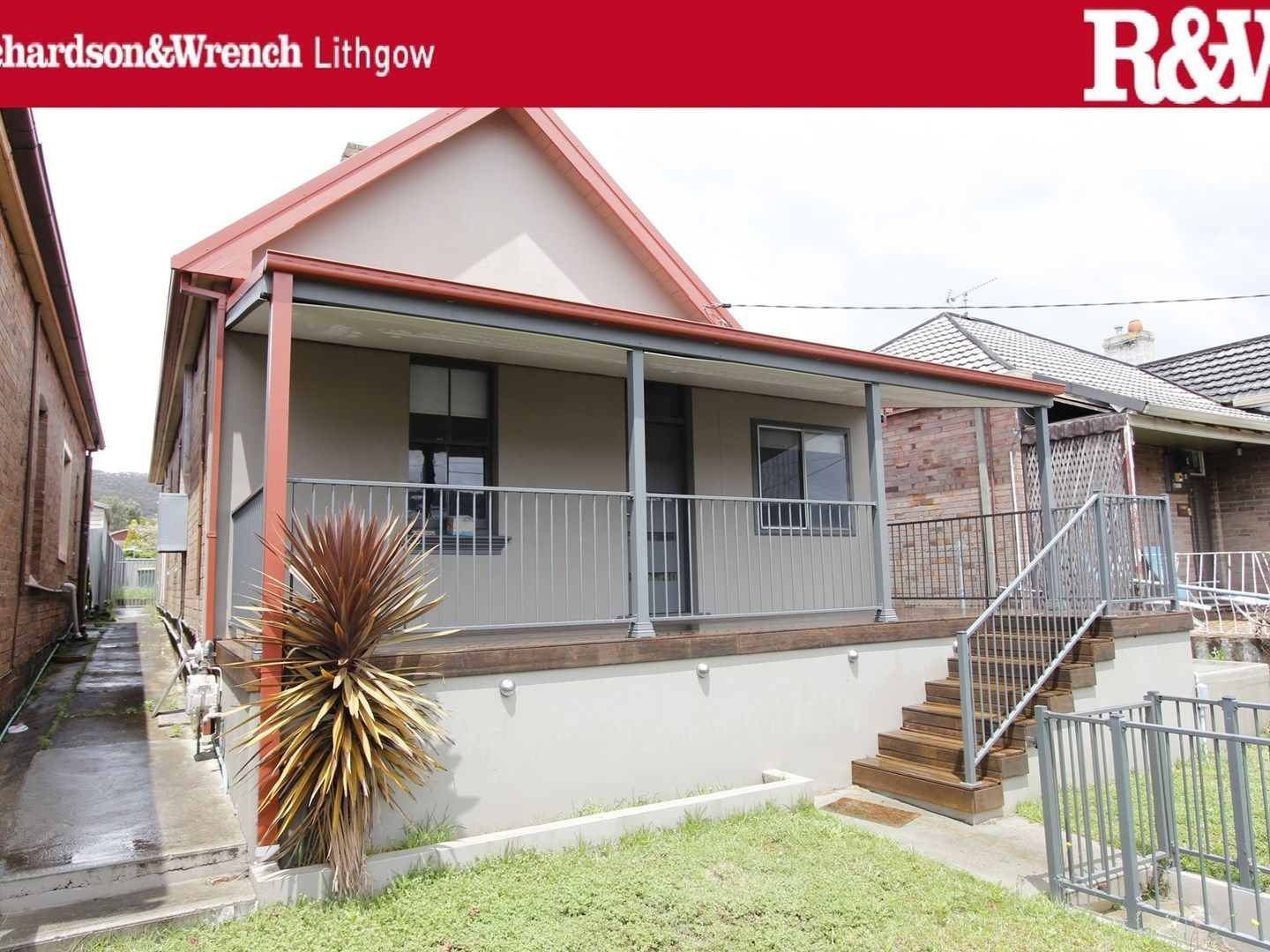 109 Mort Street, Lithgow NSW 2790, Image 0