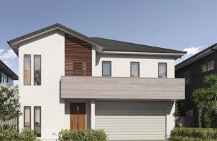 Picture of Lot 2550 Lambert Street, Gledswood Hills NSW 2557