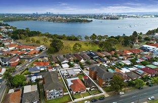 Picture of 275-277 Great North Road, Five Dock NSW 2046