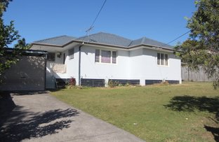 Picture of 25 Sandpiper Street, Inala QLD 4077
