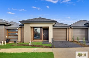 Picture of 92 Glenrose Boulevard, Clyde North VIC 3978