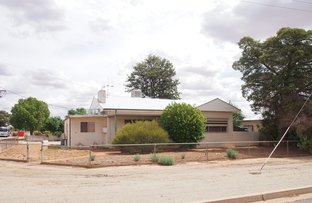 Picture of 9 Talbot Street, Broken Hill NSW 2880