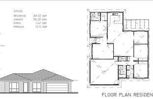 Picture of 1 Forsyth Place, Charnwood ACT 2615