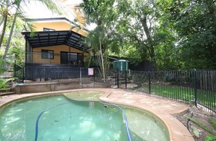 Picture of 117 Russell Tce, Indooroopilly QLD 4068